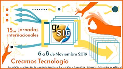 http://www.gvsig.com/es/eventos/jornadas-gvsig/15as-jornadas-gvsig