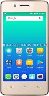 Micromax Q402+ (Bharat 2 Plus) Firmware Flash File Free Download