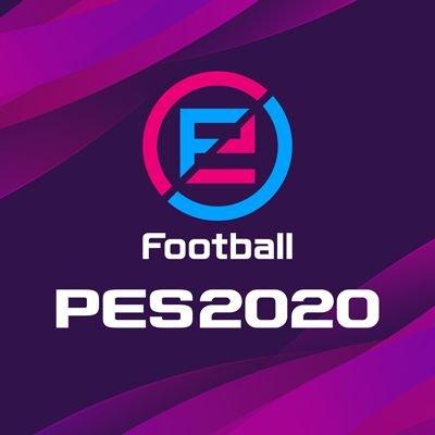 eFootball PES 2020 v4.2.0 (Paid) + Obb