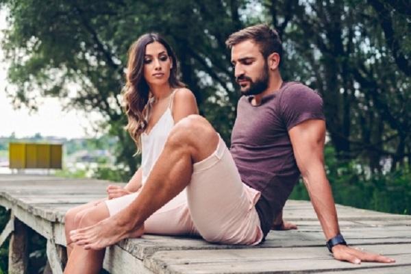 ανακατεύετε σε απευθείας σύνδεση dating