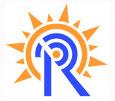 CPP-IPR-Logo
