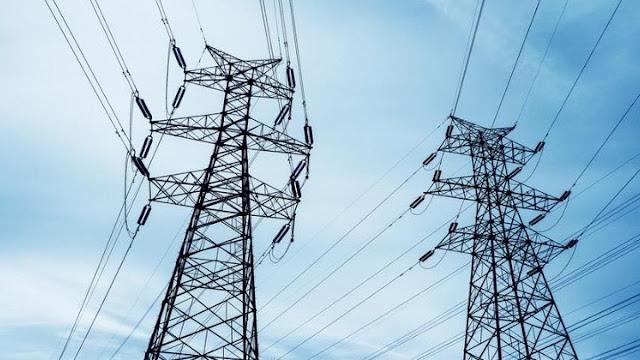 Διακοπές ρεύματος από την ΔΕΔΔΗΕ σε περιοχές της Αργολίδας (πρόγραμμα)