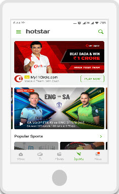 live-cricket-dekhne-wala-apps