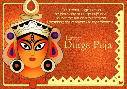 2016 durga puja picturesimage greetings and photos for facebook 2016 durga puja picturesimage greetings and photos m4hsunfo