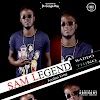 MusiQ : Sam Legend - Baddo Thing.mixed by Jordan King