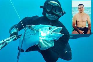 http://vnoticia.com.br/noticia/3277-mergulhador-de-pesca-submarina-de-sjb-encontrado-morto-em-alto-mar