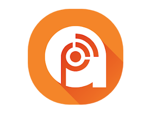 Podcast Addict Donate Apk