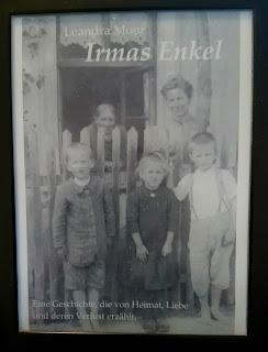 Die Geschichte von Irmas Enkeln.