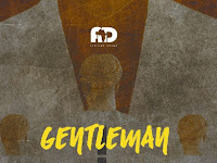 Afrikan Drums - GENTLEMAN | Download