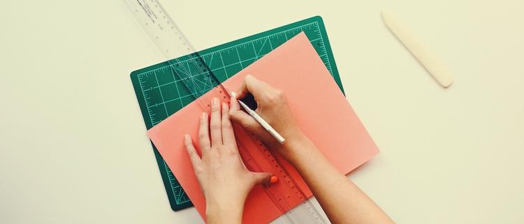 tworzenie praca twórcza projektowanie