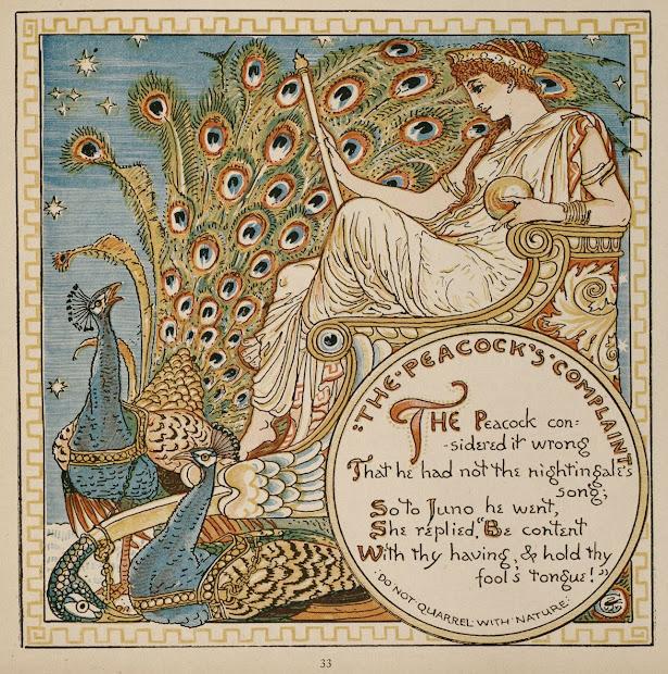 Howling Frog Books Children' Literature 19th Century