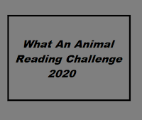 https://socratesbookreviews.blogspot.com/2019/11/2020-what-animal-reading-challenge-sign.html