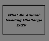 https://socratesbookreviews.blogspot.com/2019/11/2020-what-animal-reading-challenge-sign.html
