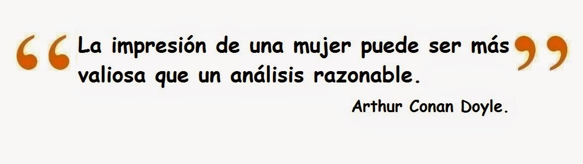 Almamodaaldia - Frases