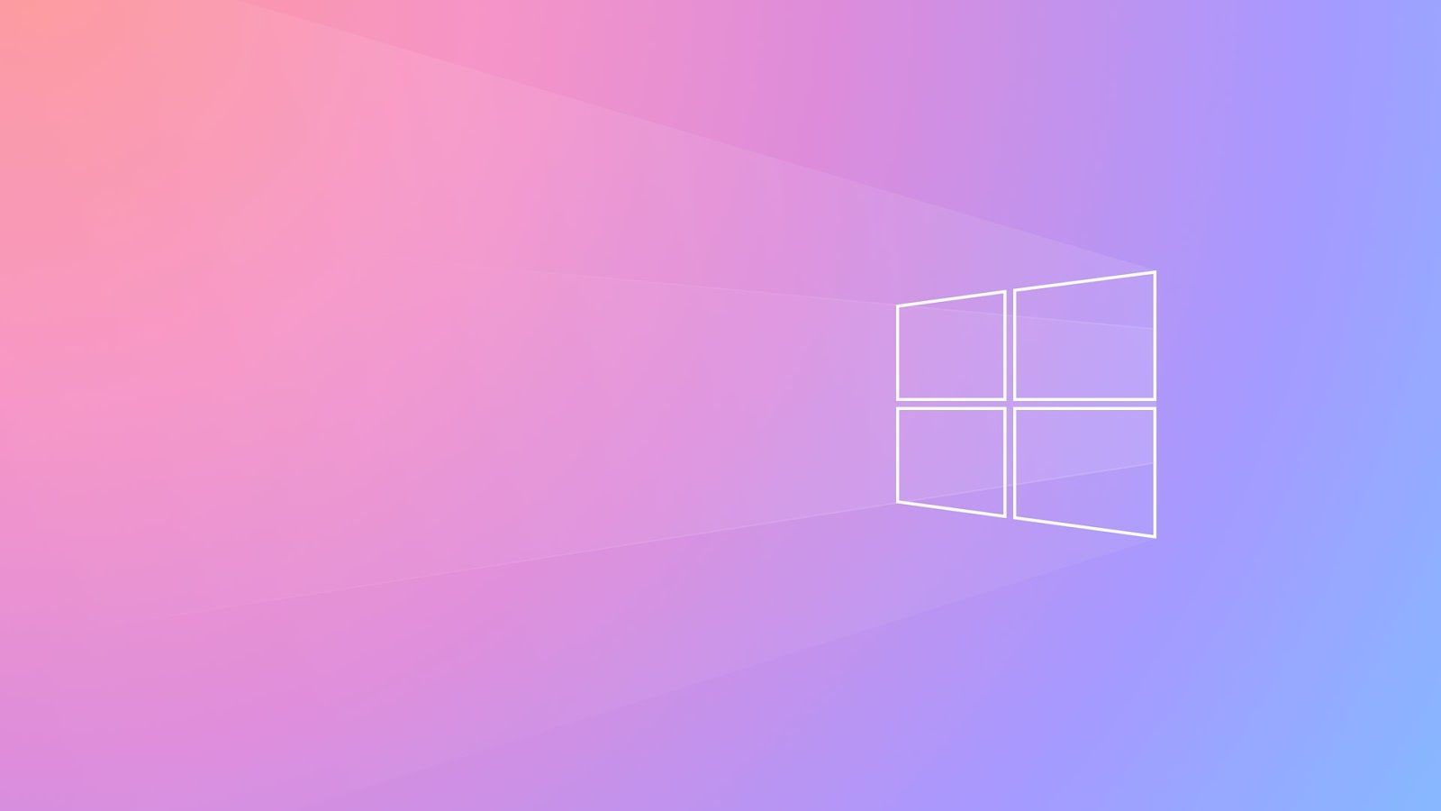 No, Windows 10 in Fast Ring non è 20H2