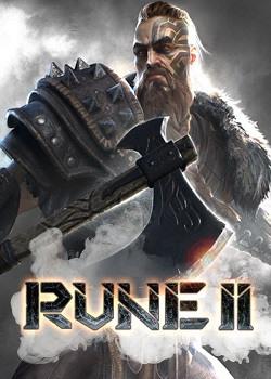 لعبة Rune II،تنزيل rune 2 على الكمبيوتر،تنزيل Rune II،تنزيل Epic Games Rune II،Play Rune 2،Play Rune II،Play Rune II Repack Fitgirl،تنزيل إصدار لعبة Rune II من Epic Store،تنزيل Fit لعبة Girl Rune II، قمبتنزيللعبةالكراك Rune II، قمبتنزيل نسخة مضغوطة من لعبة Rune II