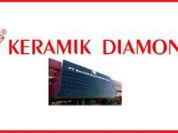 Info Lowongan Kerja Operator Forklift PT Keramik Diamond Industries Gresik Jawa Timur