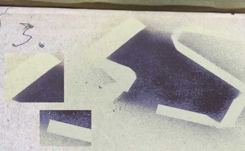4) Ez a kilóg a lóláb próba. Itt nem fújtam 6c8745f8c3