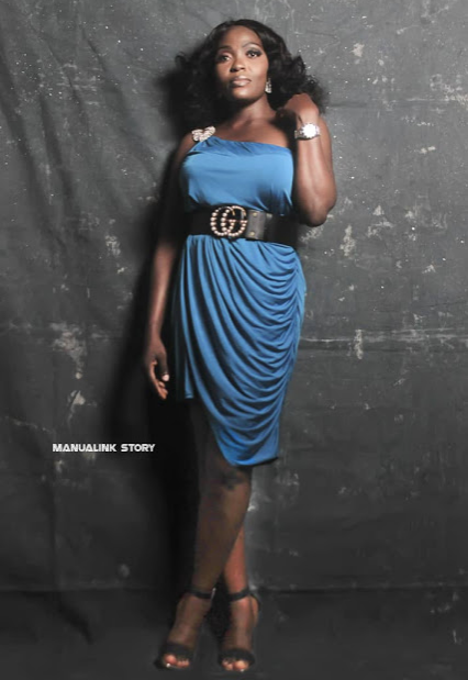 Nigerian-actress-Winniefred-Nwoko-05