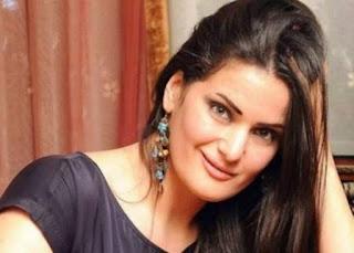 """سما المصري تبكى وتحكى قصتها مع  """"بوليس الآداب """"(فيديو)"""