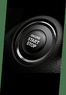 ENGINE START STOP BUTTON (ALPHA & BETA)
