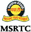 Here are we show information about msrtc recruitment 2019,msrtc recruitment,msrtc,msrtc bharti 2019,msrtc driver recruitment 2019,msrtc bharti,msrtc mega bharti 2019,msrtc vacancy 2019,msrtc driver bharti 2019,msrtc recruitment jahirat,msrtc recruitment 2019 jahirat,msrtc conductor bharti 2019,recruitment,msrtc bus driver salary,msrtc recruitment 2018,recruitment 2019,msrtc recruitment 2018-19,msrtc 2019,msrtc recruitment 2018-2019.