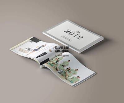 buku tahunan kedokteran universitas wijaya kusuma surabaya