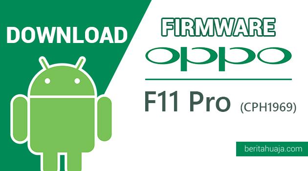 Download Firmware / Stock ROM Oppo F11 Pro CPH1969 Download Firmware Oppo F11 Pro CPH1969 Download Stock ROM Oppo F11 Pro CPH1969 Download ROM Oppo F11 Pro CPH1969 Oppo F11 Pro CPH1969 Lupa Password Oppo F11 Pro CPH1969 Lupa Pola Oppo F11 Pro CPH1969 Lupa PIN Oppo F11 Pro CPH1969 Lupa Akun Google Cara Flash Oppo F11 Pro CPH1969 Lupa Pola Cara Flash Oppo F11 Pro CPH1969 Lupa Sandi Cara Flash Oppo F11 Pro CPH1969 Lupa PIN Oppo F11 Pro CPH1969 Mati Total Oppo F11 Pro CPH1969 Hardbrick Oppo F11 Pro CPH1969 Bootloop Oppo F11 Pro CPH1969 Stuck Logo Oppo F11 Pro CPH1969 Stuck Recovery Oppo F11 Pro CPH1969 Stuck Fastboot Cara Flash Firmware Oppo F11 Pro CPH1969 Cara Flash Stock ROM Oppo F11 Pro CPH1969 Cara Flash ROM Oppo F11 Pro CPH1969 Cara Flash ROM Oppo F11 Pro CPH1969 Mediatek Cara Flash Firmware Oppo F11 Pro CPH1969 Mediatek Cara Flash Oppo F11 Pro CPH1969 Mediatek Cara Flash ROM Oppo F11 Pro CPH1969 Qualcomm Cara Flash Firmware Oppo F11 Pro CPH1969 Qualcomm Cara Flash Oppo F11 Pro CPH1969 Qualcomm Cara Flash ROM Oppo F11 Pro CPH1969 Qualcomm Cara Flash ROM Oppo F11 Pro CPH1969 Menggunakan QFIL Cara Flash ROM Oppo F11 Pro CPH1969 Menggunakan QPST Cara Flash ROM Oppo F11 Pro CPH1969 Menggunakan MSMDownloadTool Cara Flash ROM Oppo F11 Pro CPH1969 Menggunakan Oppo DownloadTool Cara Hapus Sandi Oppo F11 Pro CPH1969 Cara Hapus Pola Oppo F11 Pro CPH1969 Cara Hapus Akun Google Oppo F11 Pro CPH1969 Cara Hapus Google Oppo F11 Pro CPH1969 Oppo F11 Pro CPH1969 Pattern Lock Oppo F11 Pro CPH1969 Remove Lockscreen Oppo F11 Pro CPH1969 Remove Pattern Oppo F11 Pro CPH1969 Remove Password Oppo F11 Pro CPH1969 Remove Google Account Oppo F11 Pro CPH1969 Bypass FRP Oppo F11 Pro CPH1969 Bypass Google Account Oppo F11 Pro CPH1969 Bypass Google Login Oppo F11 Pro CPH1969 Bypass FRP Oppo F11 Pro CPH1969 Forgot Pattern Oppo F11 Pro CPH1969 Forgot Password Oppo F11 Pro CPH1969 Forgon PIN Oppo F11 Pro CPH1969 Hardreset Oppo F11 Pro CPH1969 Kembali ke Pengaturan Pabrik Oppo F11 Pro CPH1969 Facto