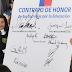 Diez de los 35 cupos que se anunciaron para nuevos Liceos Bicentenario se espera que sean para La Araucanía.