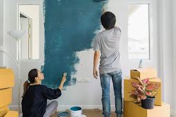 Tips dan Trik Renovasi Rumah dengan Budget Minim