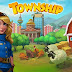 Township Mod Apk 6.3.0 Unlimited Money