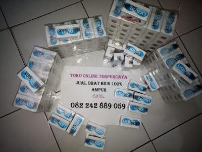 Toko Obat Insomnia Liquid Sex Di Surabaya Bisa Cod