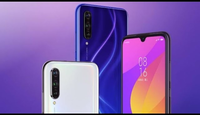 Xiaomi Mi A3 price in India, launch date and specifications (13 August 2019)