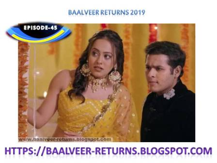 BAAL VEER RETURNS EPISODE 45,baal veer hindi serial,baal veer sab tv,baalveer,baal veer,balveer,baal veer 2,baalveer baalveer,baal veer video,balveer natak,baal veer video main,