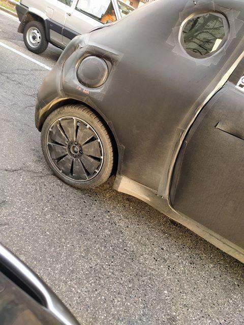 2020 - [Fiat] 500 e - Page 12 Fiat-500e-2020-foto-spia-24-01-2020-2