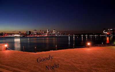 cool-nightwallpapers-cityscape-buildings