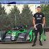 [Pro Mazda] Max Hanratty estreia na categoria em equipe nova