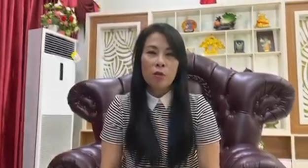 Walikota SingKawang