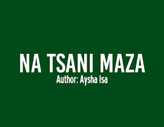 Na Tsani Maza