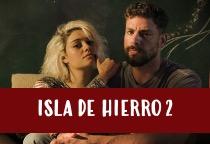 Ver Isla De Hierro 2 Capítulo 10 Gratis