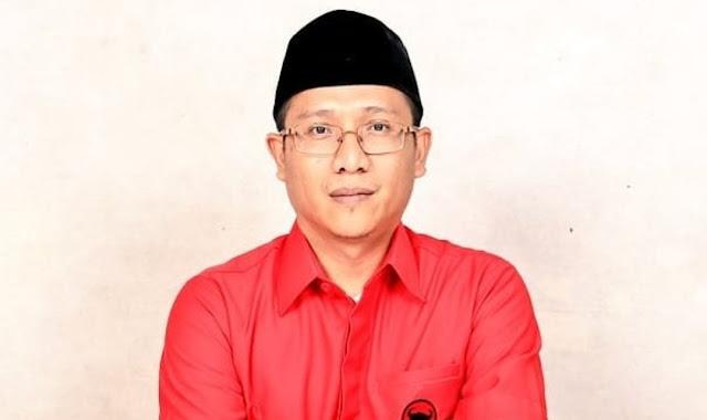 Politikus PDIP: Media Lebih Berintegritas Dibanding Prabowo