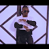 VIDEO | Foby – Bora