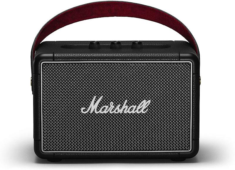 Marshall Kilburn 2 Speaker