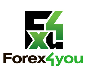 Copy trade forex4you