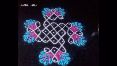 7-dots-kambi-kolam-photo-26a.png