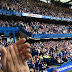 Chelsea fans to get seat at board meetings from July
