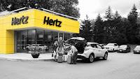 http://www.advertiser-serbia.com/bankrotirao-hertz-posle-102-godine-iznajmljivanja-automobila/