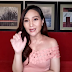 Gladys Reyes Reveals her Secrets Why Until Now She Still Looks Young and Ageless!