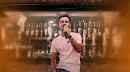 Luanzinho Moraes - #TBT - Sofra em Casa - 2020