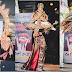 NATIONAL COSTUMES | Miss Grand International 2016
